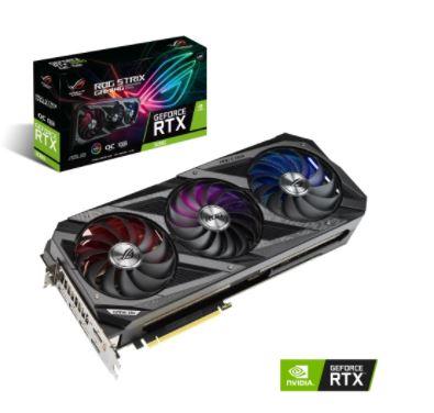 ROG-STRIX-RTX3080-O10G-V2-GAMING