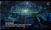 Folie {0} von {1},Vergrößern, ASUS GT-AC5300 Tri-Band Gaming-Router