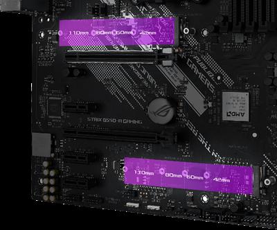 Bereit für PCIe 4.0