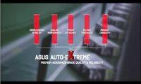 Folie {0} von {1},Vergrößern, ASUS DUAL-RTX2060S-A8G-EVO-SUPER