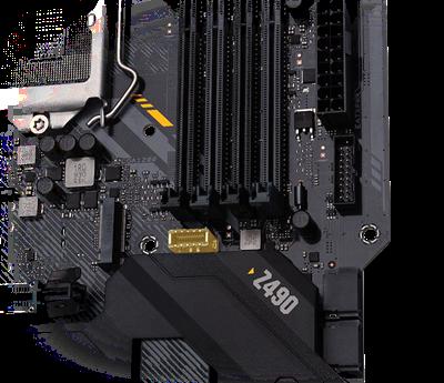 USB 3.2 Gen 2 Typ-A