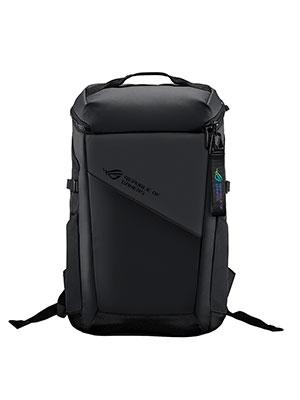 ASUS ROG Ranger BP2701 Gaming Backpack