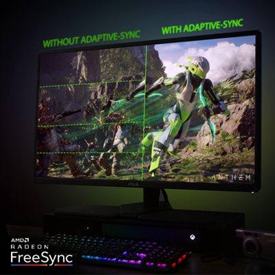 AMD-Radeon-FreeSync-Technologie