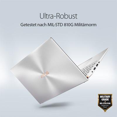 Ultrarobustes Premium-Design