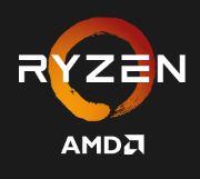 AMD-AM4-Sockel für AMD-Ryzen-Prozessoren der 2. und 3. Generation sowie die AMD-Ryzen-Prozessoren der 1. und 2. Generation mit Radeon Vega-Grafikprozessoren
