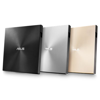 ASUS ZenDrive U8M (SDRW-08U8M-U)