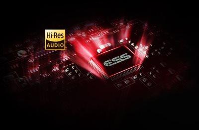 Upgrade dein Audio-Erlebnis
