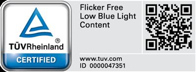 ASUS-Ultra-Low-Blue-Light-Technologie