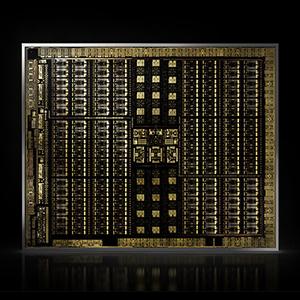 NVIDIA Turing Architektur