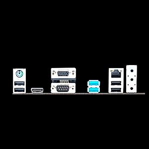 USB 3.2 Gen 1 Typ-A