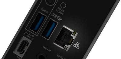 Intel-1G-Ethernet