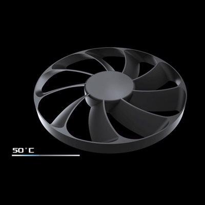 0dB-Technologie
