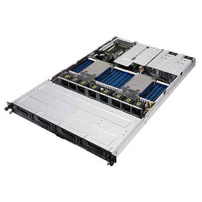 ASUS RS700A-E9-RS4