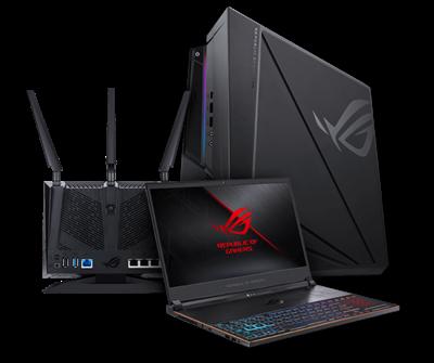 LVL 1 Optimierung des Gaming-Gerätes