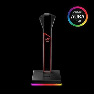 ASUS-Aura-RGB-Beleuchtung
