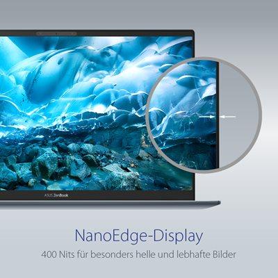 Wow!-Display