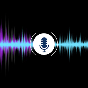 AI-Noise-Cancelling-Mikrofon