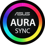 PERSONALISIERTER GAMING-STYLE - ASUS Aura Sync