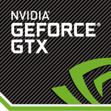 ASUS GeForce® GTX Gaming-Grafikkarten