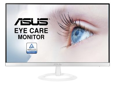 ASUS VZ249HE-W Monitor