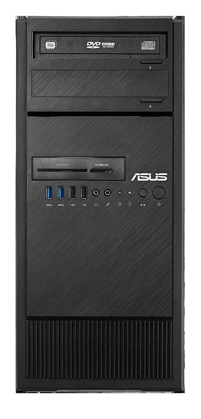 ASUS ESC500 G4 - M3Q