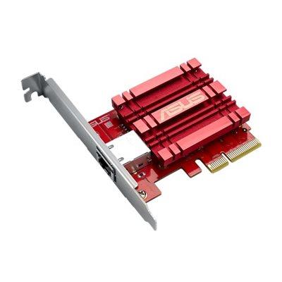 ASUS XG-C100C Netzwerkadapter