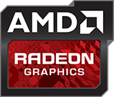 ASUS Radeon™ Gaming-Grafikkarten