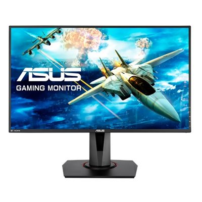 ASUS VG278Q Gaming-Monitor