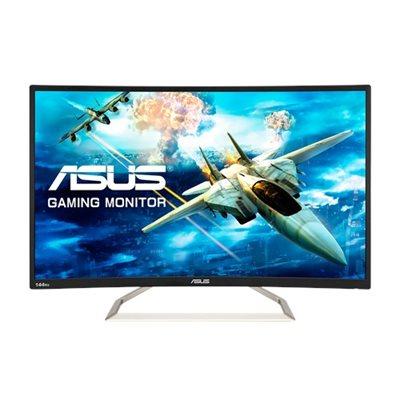 ASUS VA326H Gaming Monitor