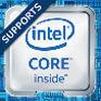 Bereit für die Intel®-Core-Prozessoren der 8. Generation für den Sockel LGA1151