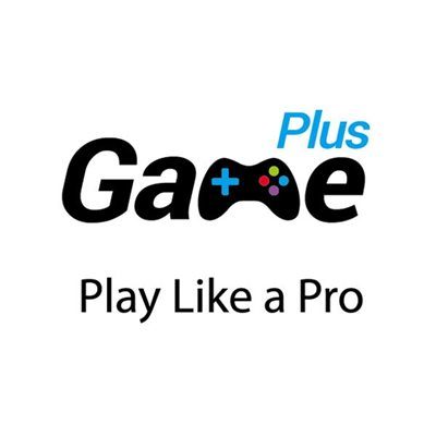 GamePlus-Technologie