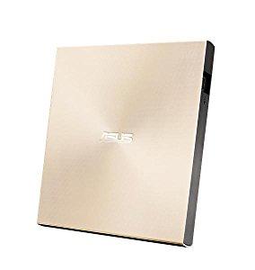 Ultraschlank & perfekt für ZenBooks