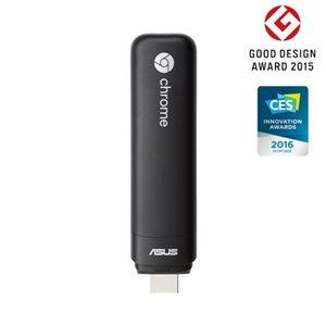 ASUS Chromebit CS10