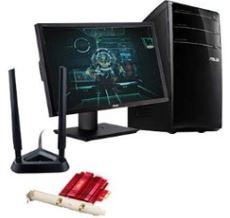 Das WLAN Upgrade für Desktop-PCs mit Windows 10