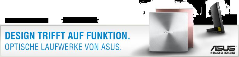 ASUS SDRW-08U5S-U Ultra Drive
