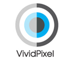 Exklusive ASUS VividPixel-Technologie