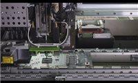 Folie {0} von {1},Vergrößern, ASUS DUAL-RTX2060-6G-EVO