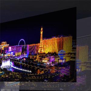 Der weltweit erste 32-Zoll 4K-Monitor mit Mini-LED-Backlight