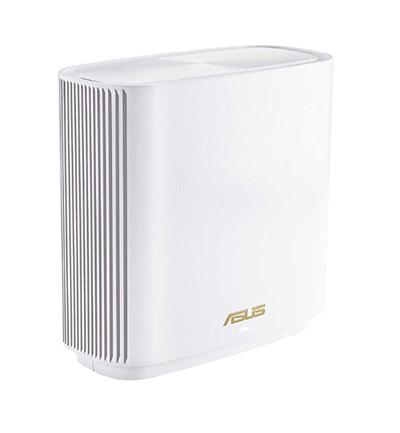 ASUS ZenWiFi XT8 1er Set Weiß