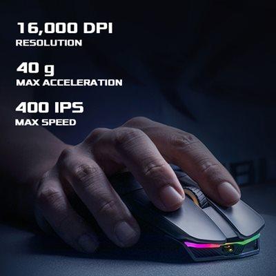 Ultra-Performance