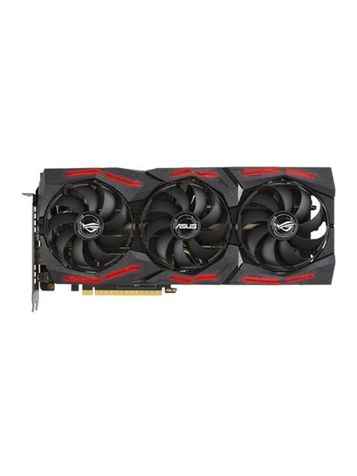 ASUS ROG-STRIX-RTX2060S-A8G-EVO-GAMING