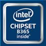 Intel Prozessor- und Chipsatz-Funktion