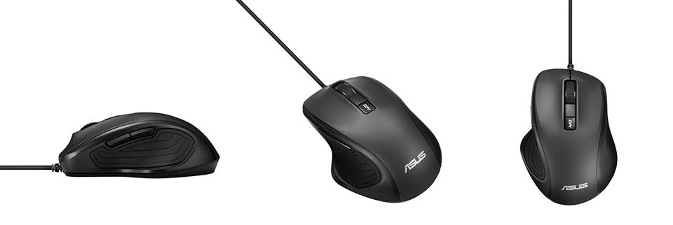 ASUS UX300 PRO