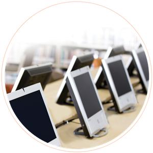 ASUS Chromebit für Bildungssysteme