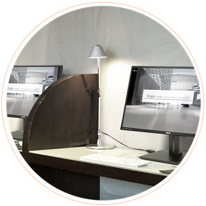 ASUS Chromebit für Kunden-Kiosk-Systeme